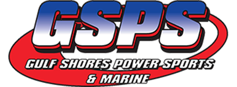 gspsmarine.com logo
